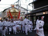 miyazu-festival.jpg